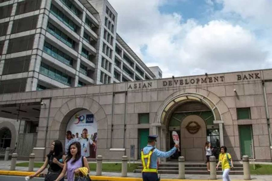 ADB to lend $260m for infrastructural investments