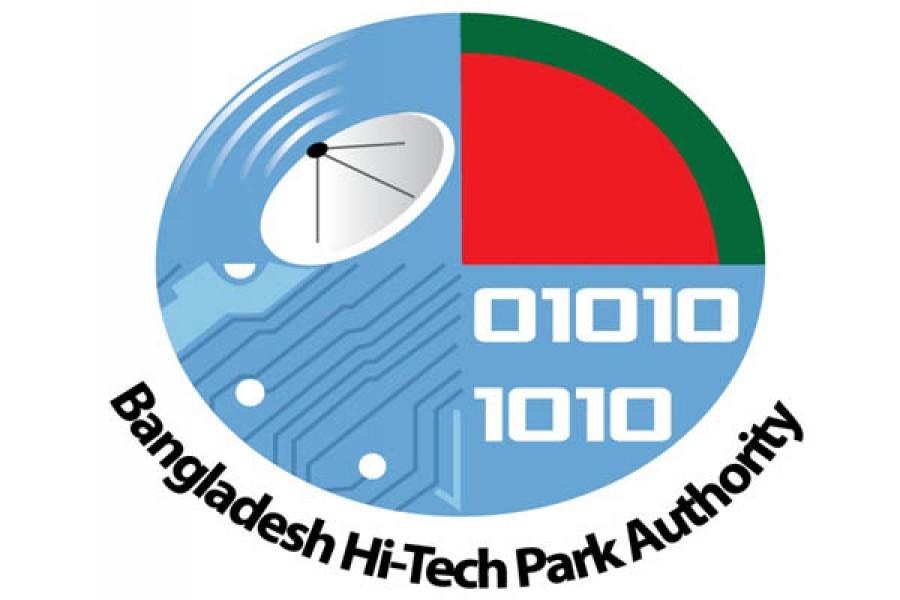 Govt to set up 28 ICT parks