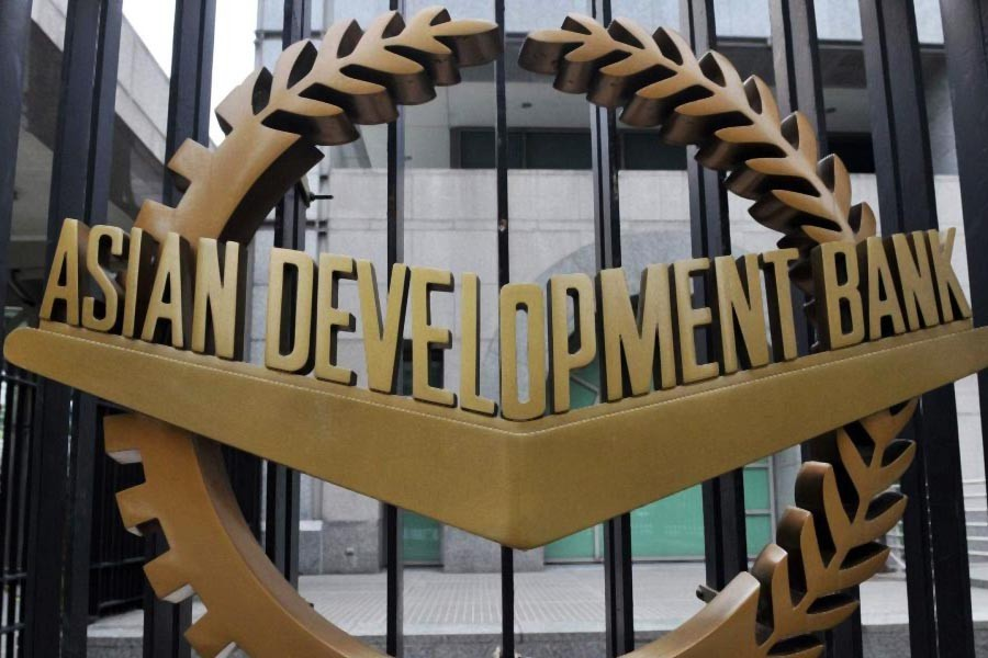 ADB to give $260m for infrastructure dev