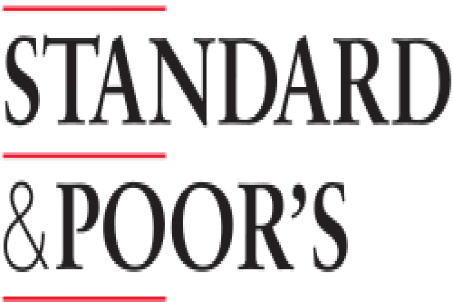 PT Bank Rakyat Indonesia outlook revised