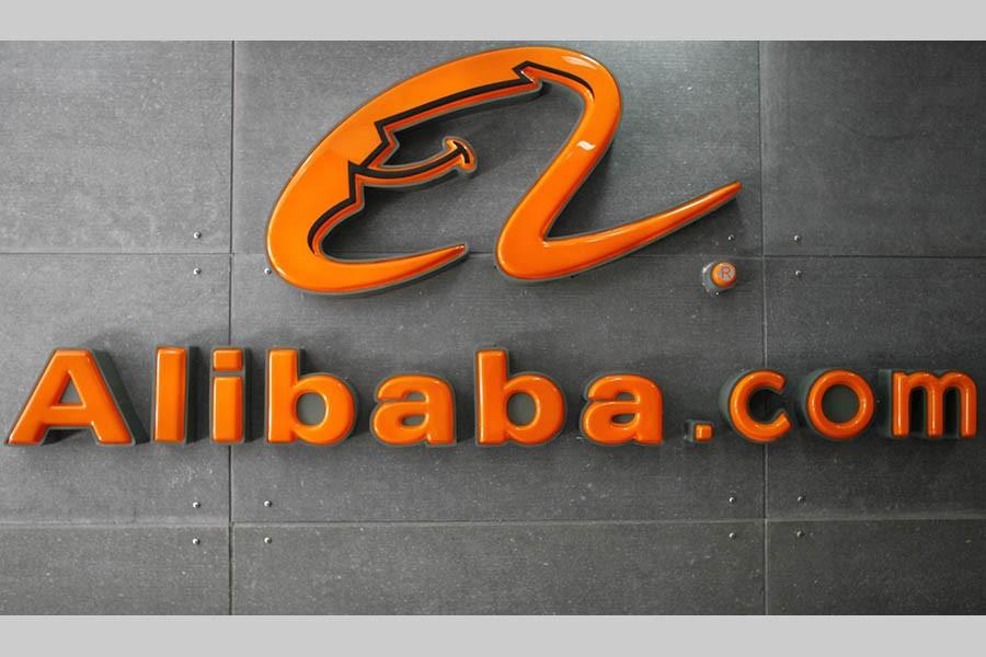 Alibaba buys 36pc of supermarket operator