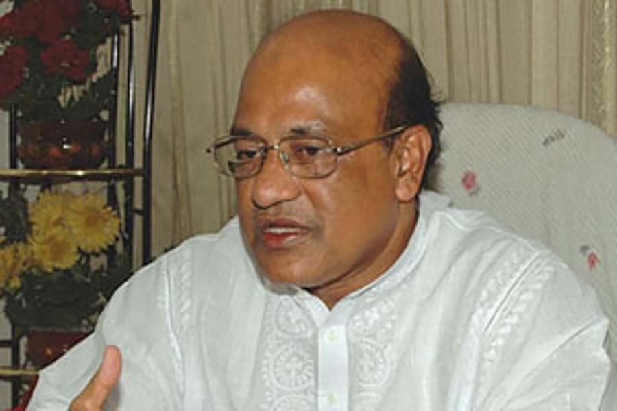 People want interim govt during election: BNP
