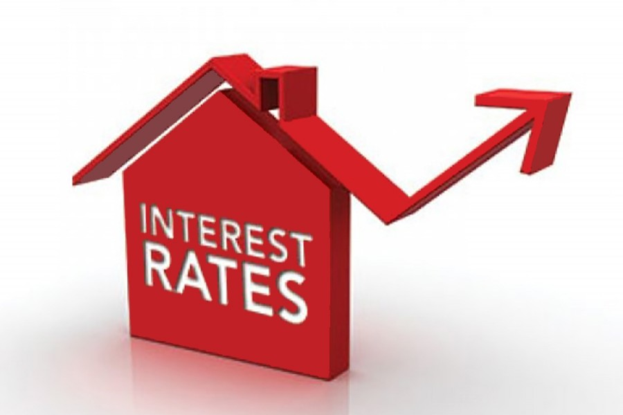 Fed likely to raise interest rates in Dec