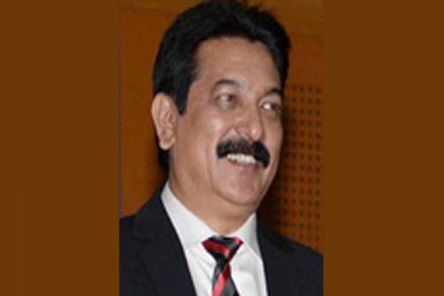 Rangpur city polls: EC warns junior minister