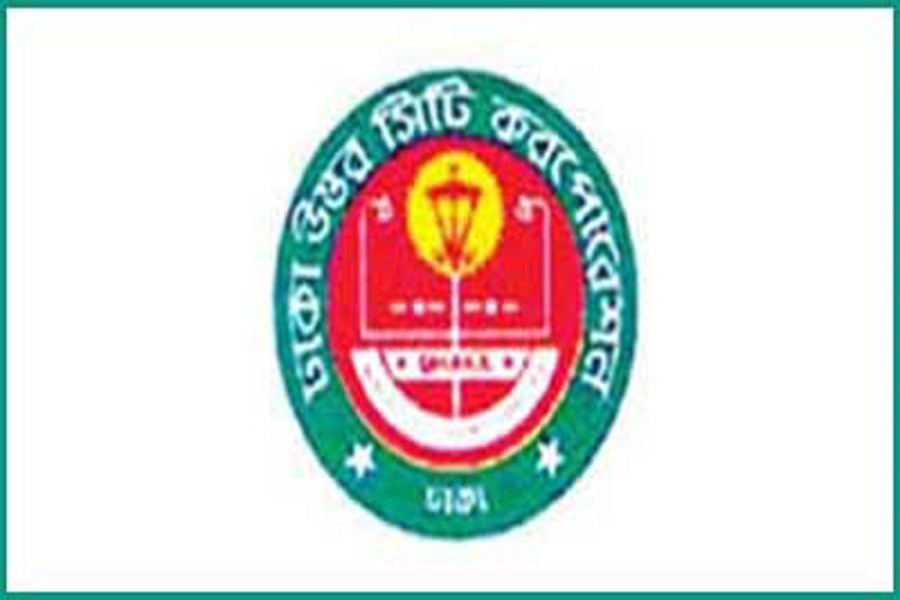 AL starts selling DNCC by-polls nomination forms