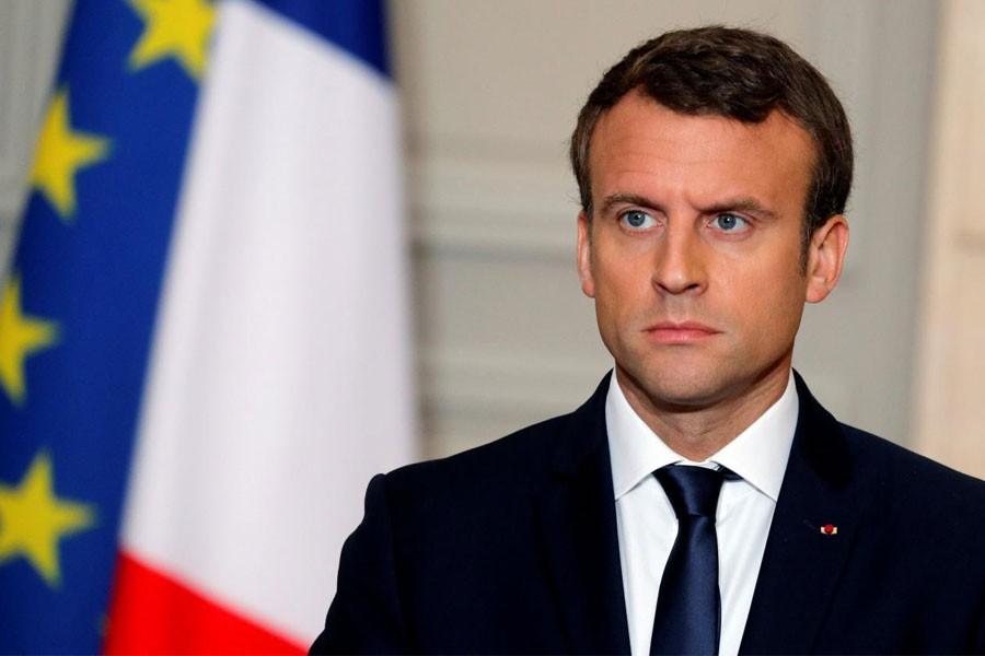 Photo- Reuters
