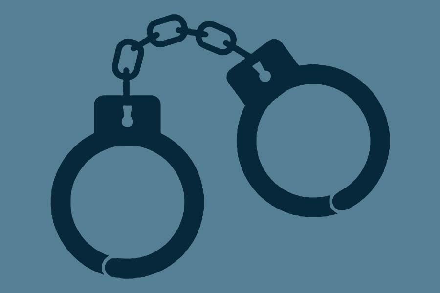 Police sue 300 BNP men in Khulna, Sylhet