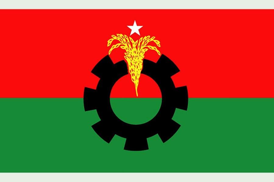 BNP ponders intensified movement to free Khaleda