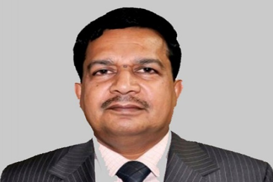 BNP voices concern over Shimul's fresh remand
