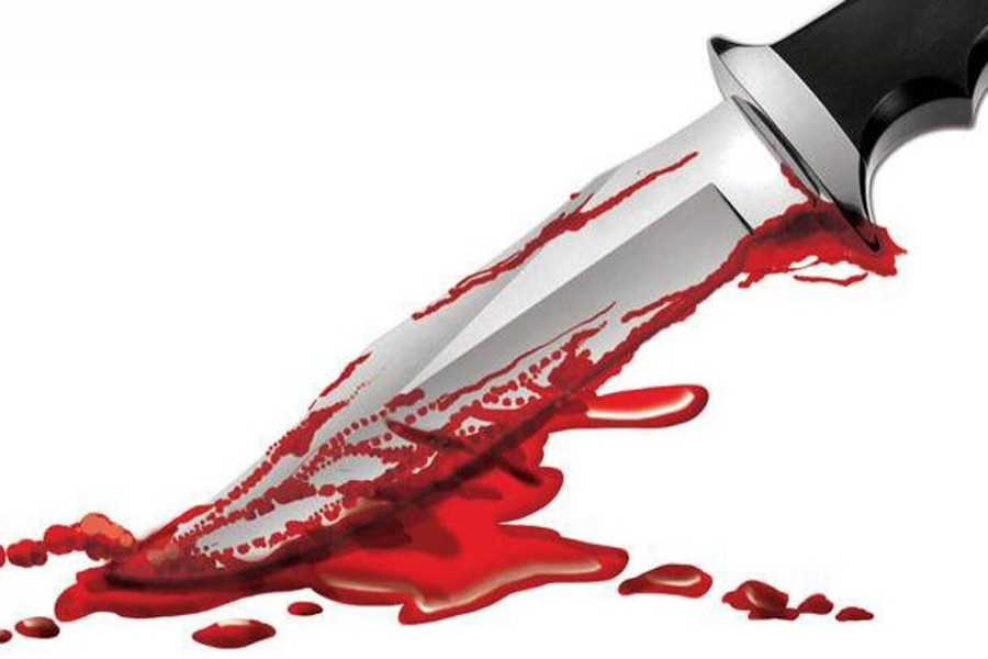 Rivals stab Khagrachhari BCL man to death