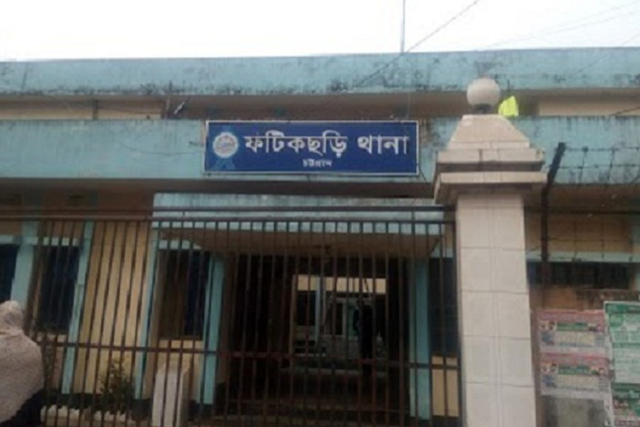70 BNP men face defamation case in Chattogram