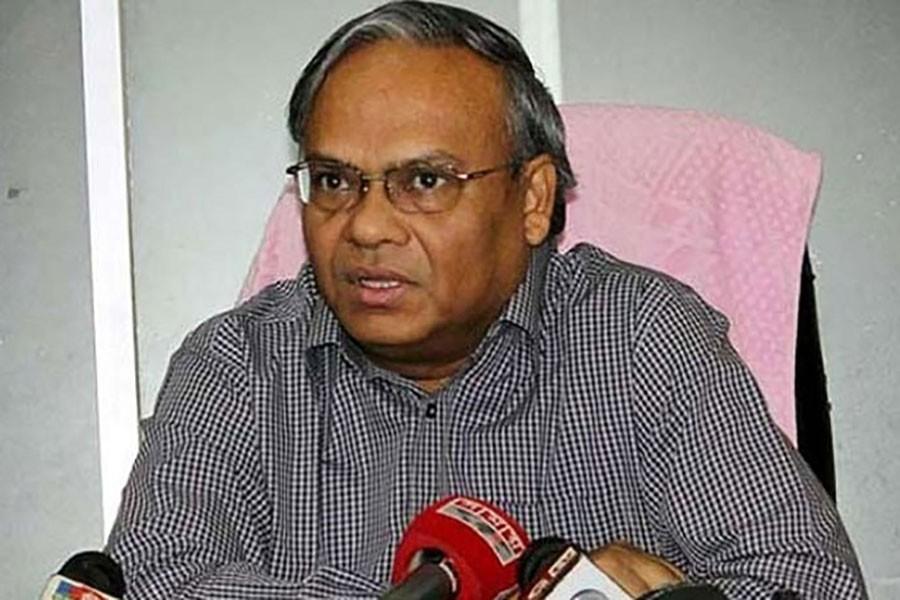 Next budget not to be pro-people: Rizvi