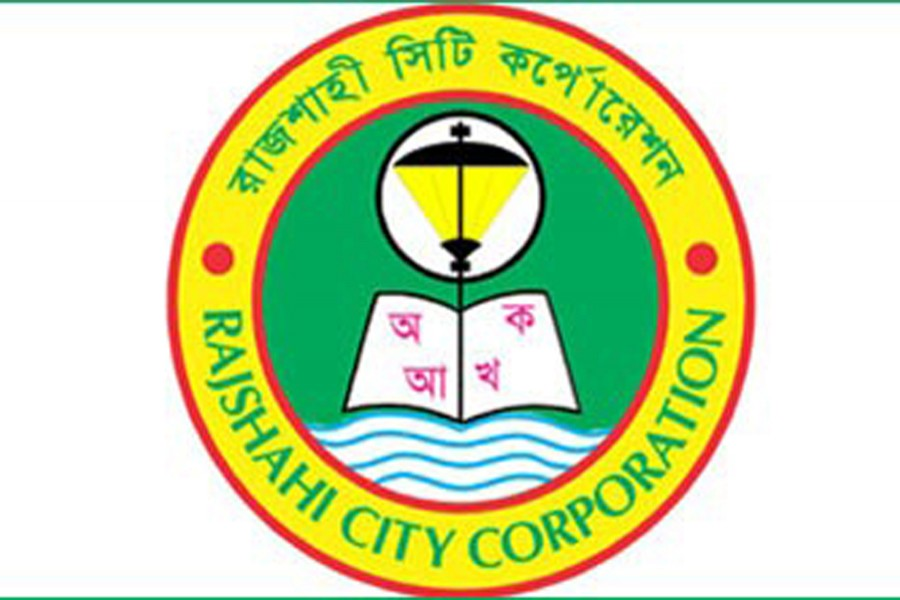 Six mayoral aspirants submit nomination papers for RCC polls