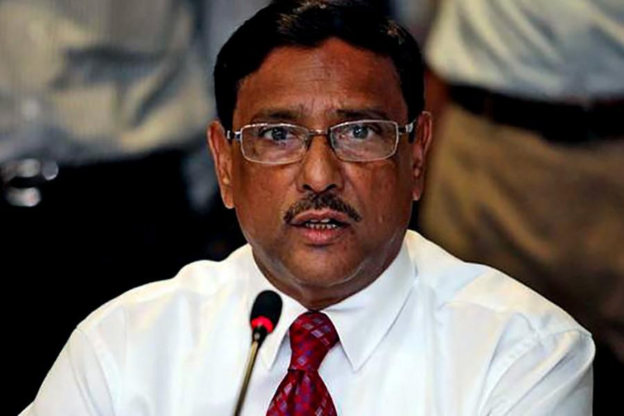 'Militants weakened, not eliminated yet'