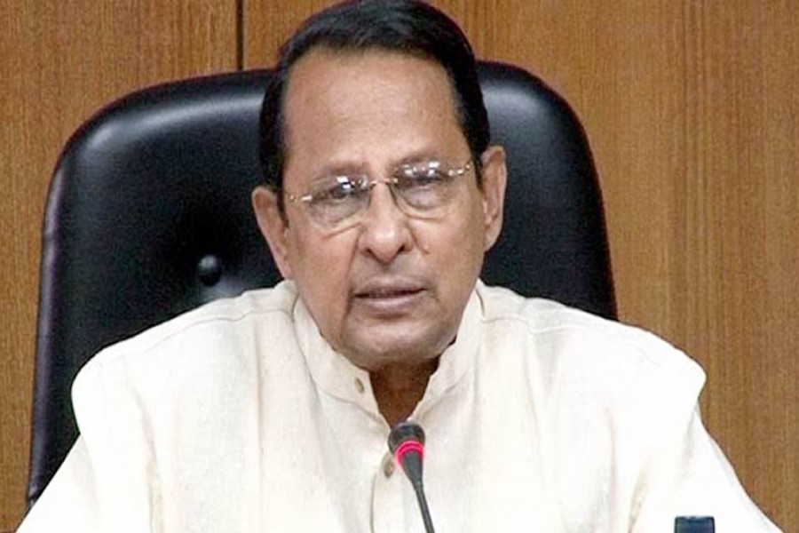 BNP trying to save Aug 21 killers: Inu