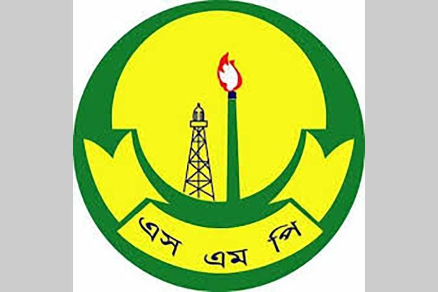 Police denies Oikyafront to hold Sylhet rally