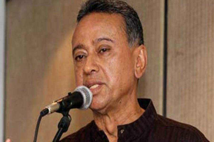 Amir Khosru gets HC bail