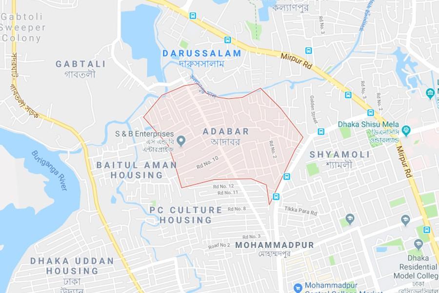 Two teens die amid AL factional clash in Dhaka city