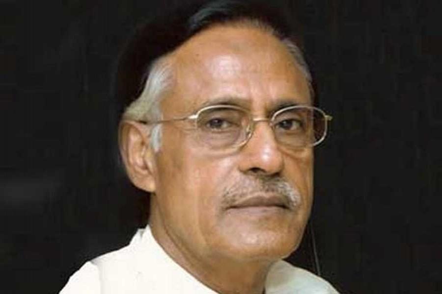 BNP demands reshuffle at field-level admin