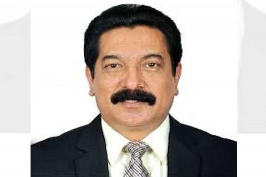 Moshiur Rahman Ranga new JP secy general