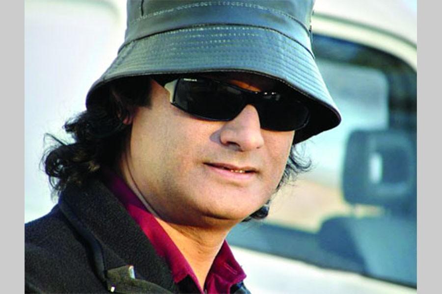 JaPa picks Mustain Billah for Kishoreganj-1, Shafin Ahmed for DNCC by-polls
