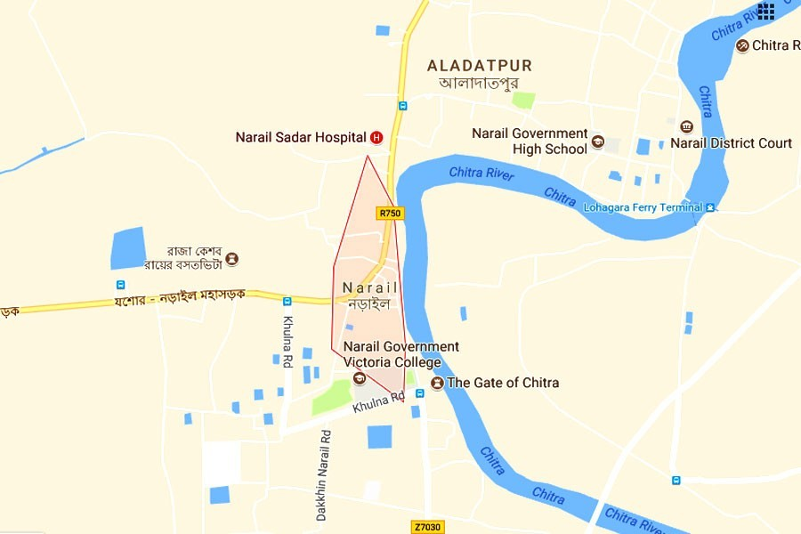 AL selects three candidates for UZ polls in Narail