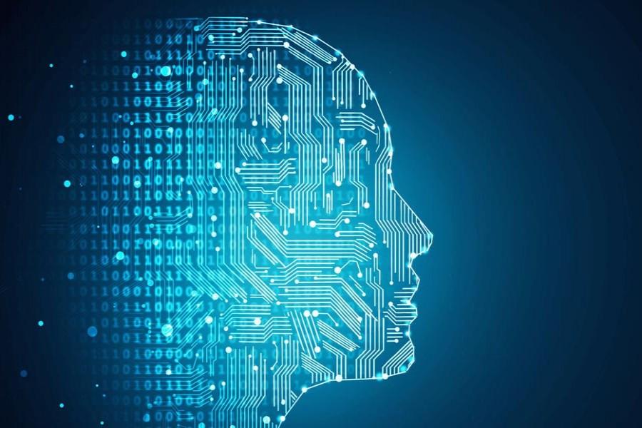 The AI governance challenge