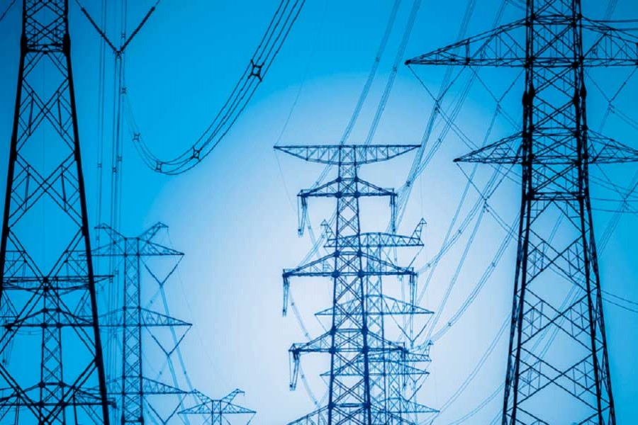 Energy sector: cheers and challenges