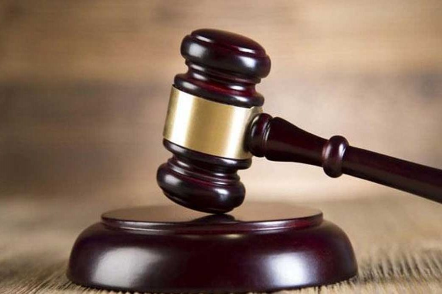 Youth gets life in rape case