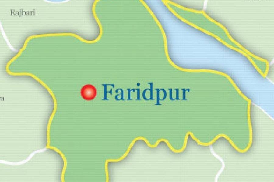 Accused confesses to his part in Faridpur rape