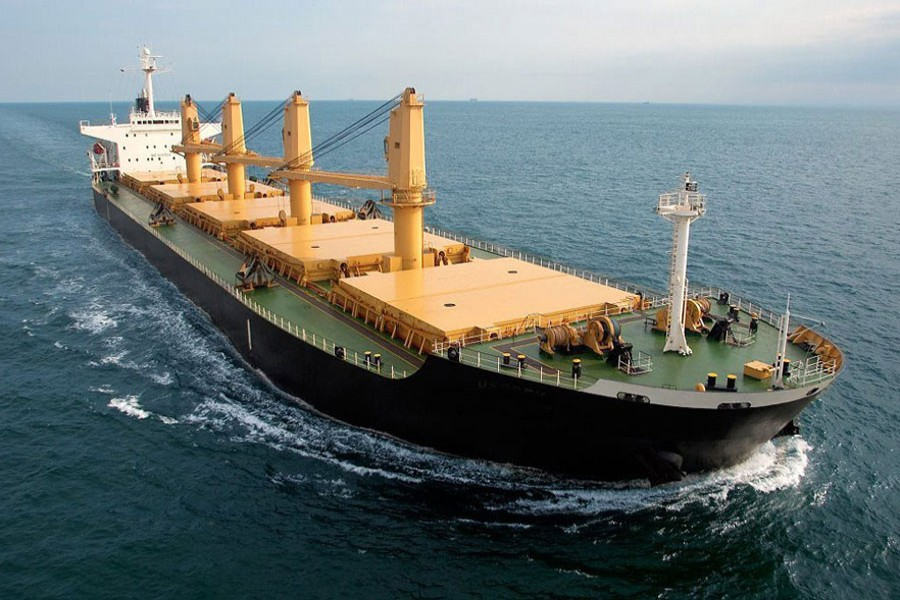 Remembering pioneer of private sector shipping