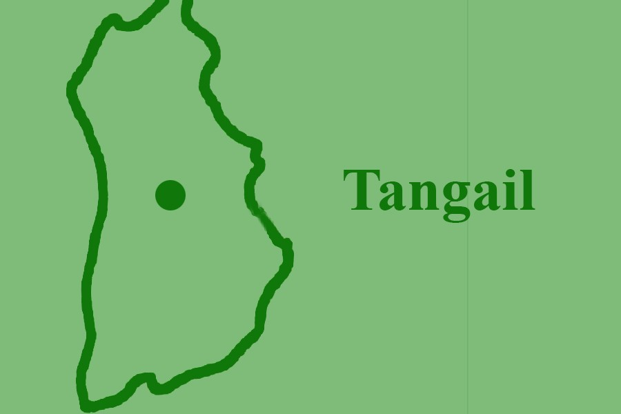 'Policemen beat trader to death' in Tangail