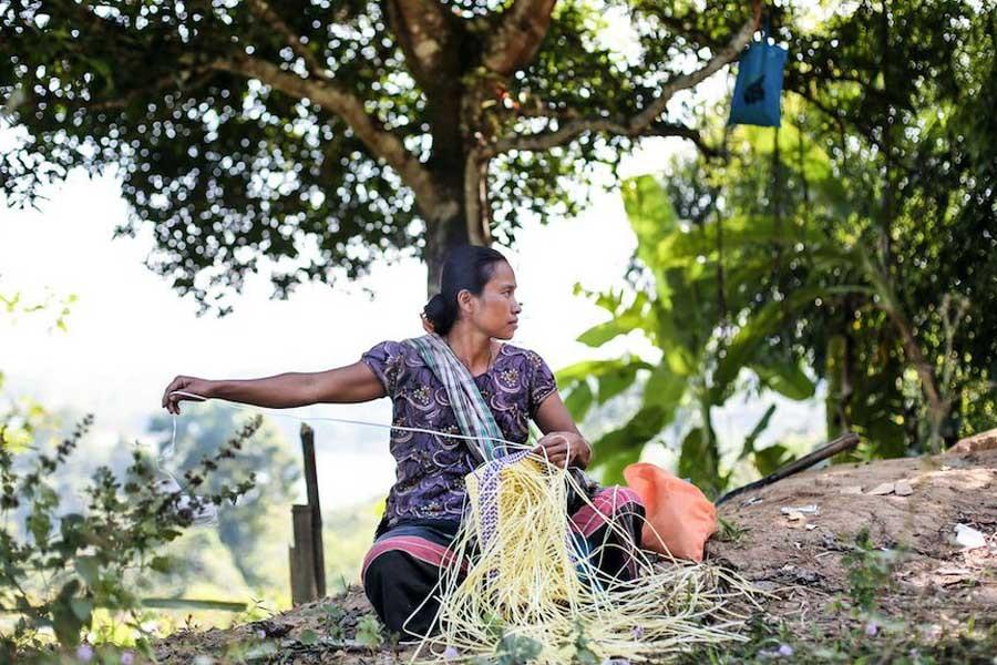 Rural SMEs deserve better