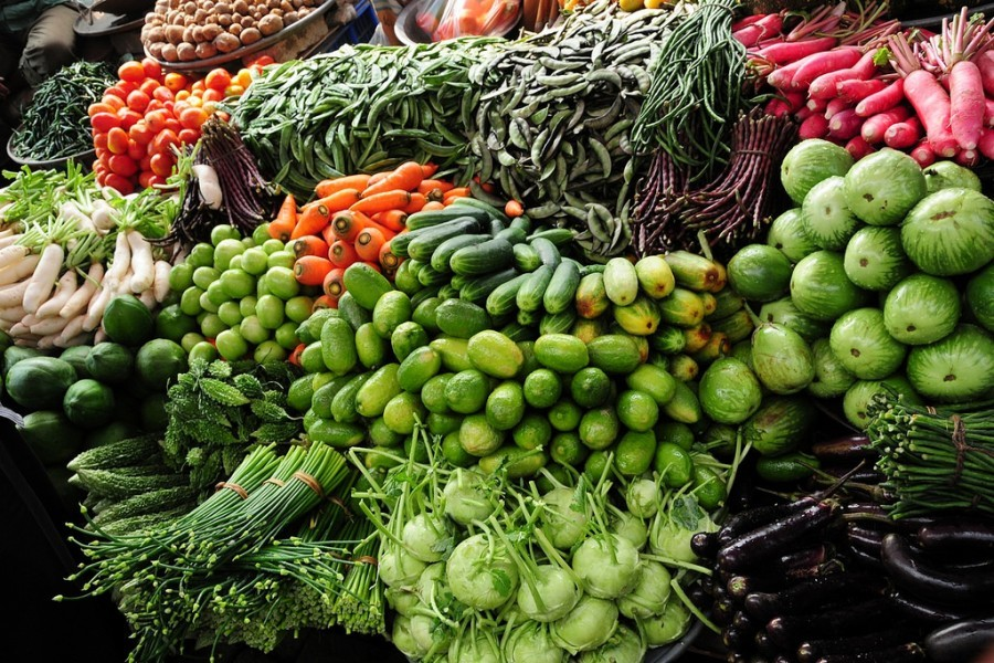 Compliance has paid for agro product exports