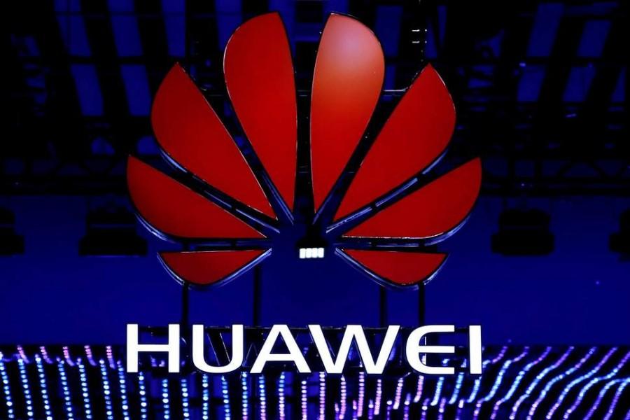 Huawei expands global 5G footprint