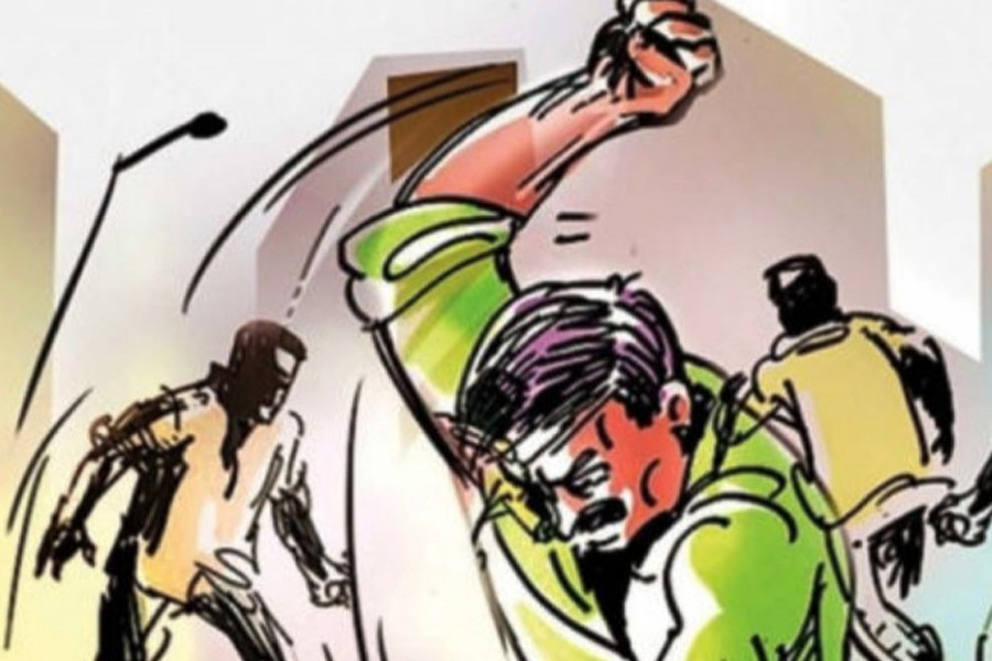 West Bengal govt to introduce law against mob lynching