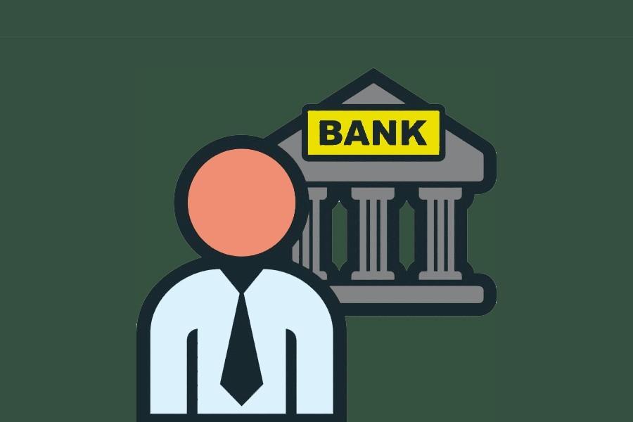 Central banking's bankrupt narrative