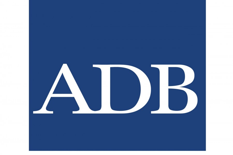 "ADB workshop on ""Northeast Bangladesh Economic Corridor Development"" Sunday"