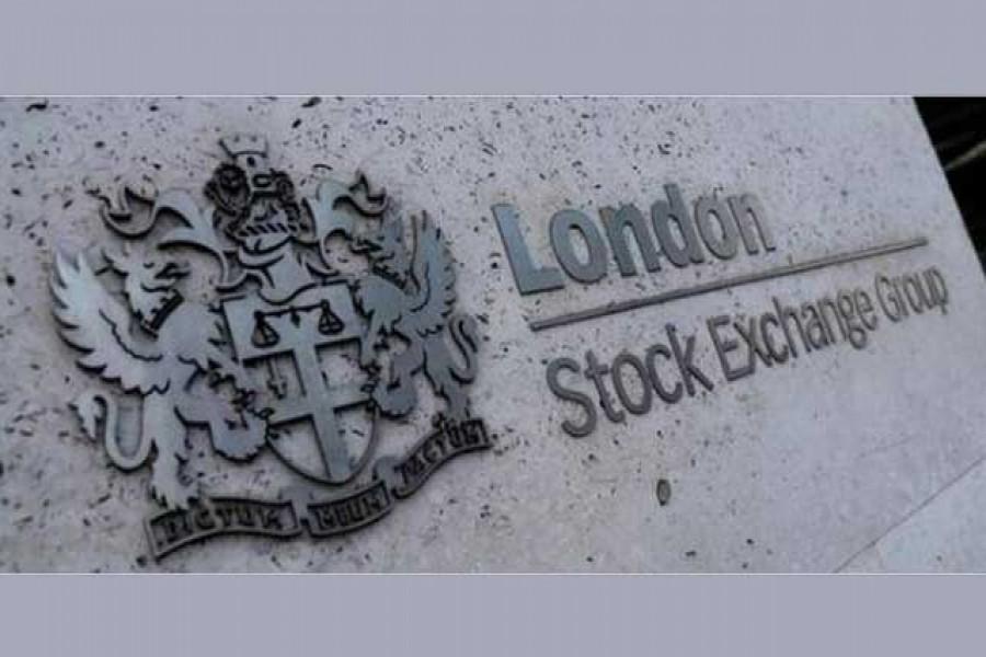 Hong Kong Exchanges bids $39b to take over London Stock Exchange