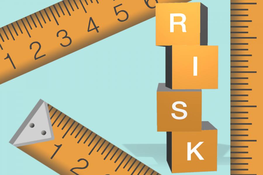 Banks, NBFIs: Building a strong risk-management culture