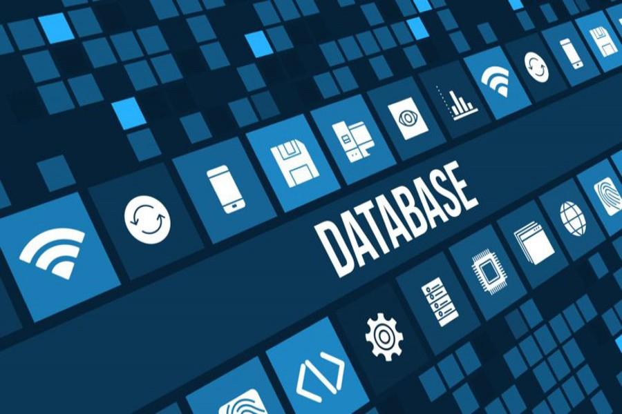 Preparing national database of NTMs