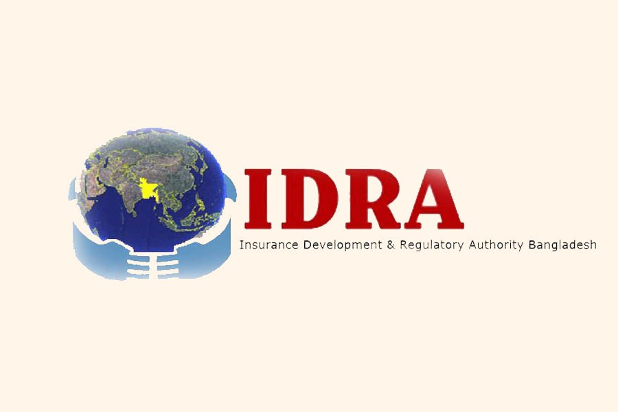 IDRA forms compliance committee