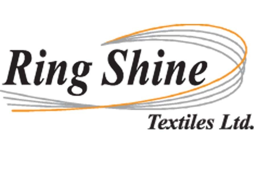Ring Shine Textiles to hold IPO lottery draw October 1