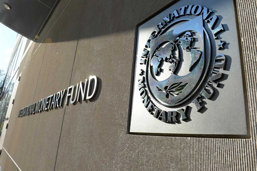 Will the IMF finally learn from Argentina?