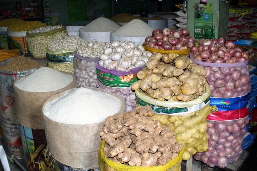 — Focus Bangla file photo