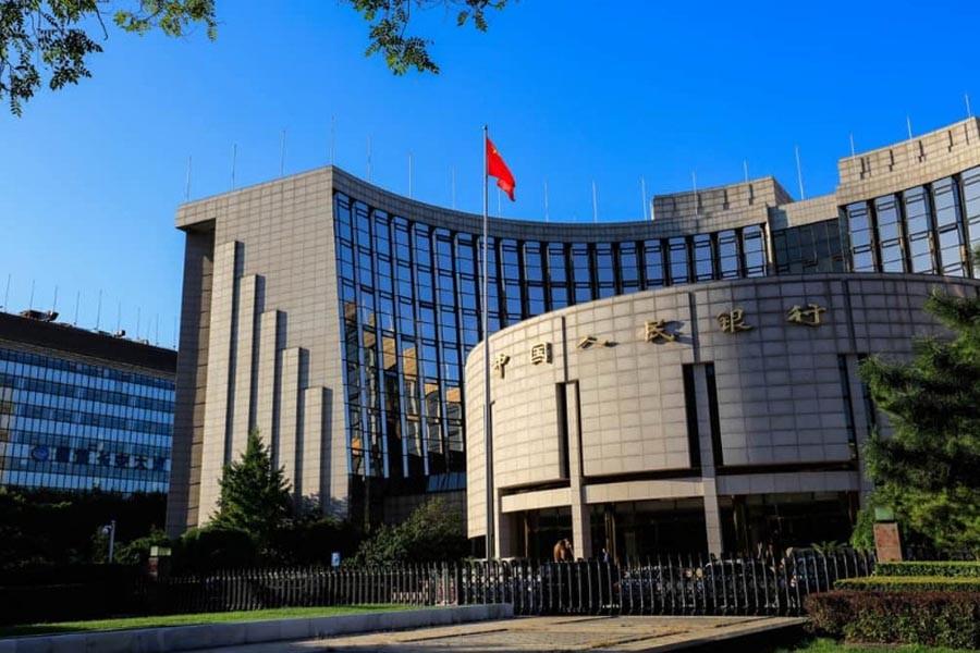 PBOC drains 10b yuan from market