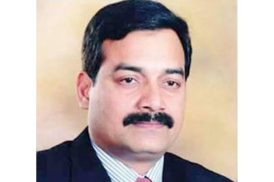 Appellate Division upholds HC order on BNP MP Harun