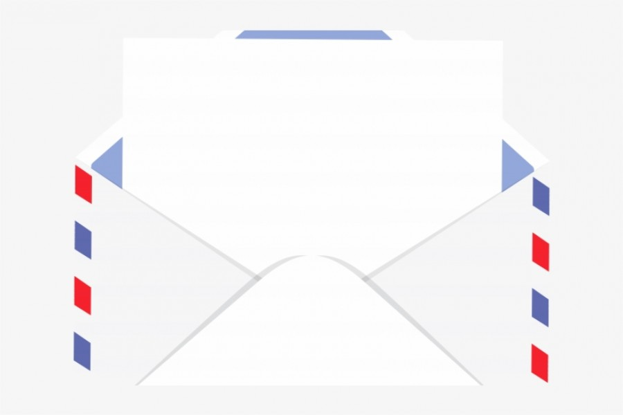 Some miss letters badly, some pick email