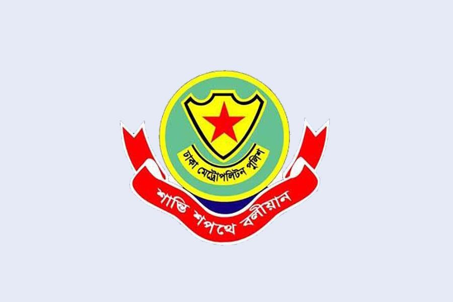 DMP arrests 50 in anti-narcotics drive
