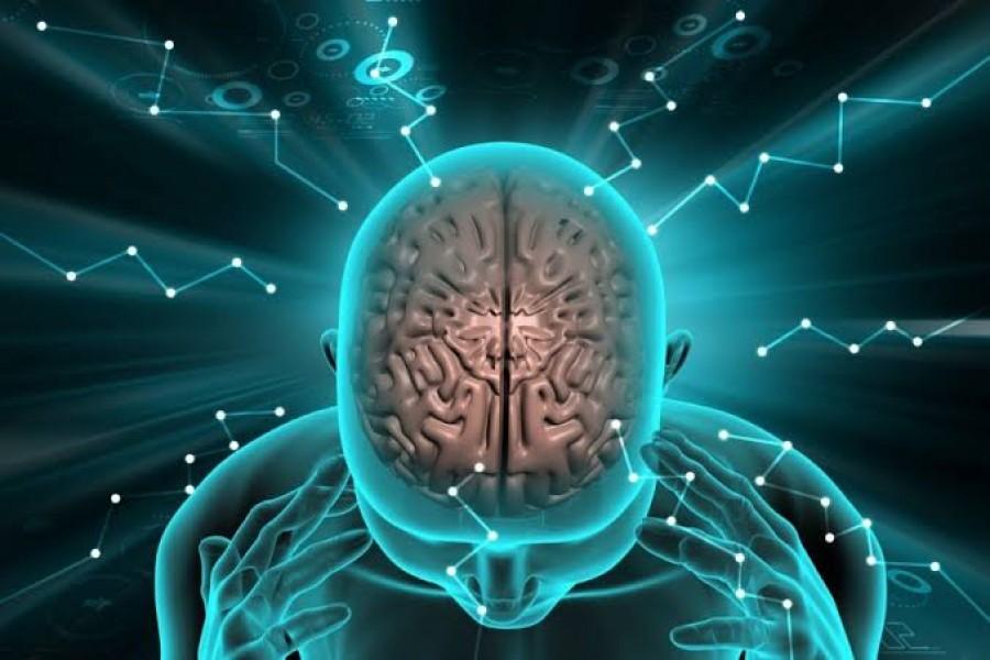 Raising awareness about Alzheimer's disease